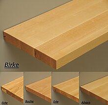 Holz-Projekt-Summer Handybord Schlüsselbord