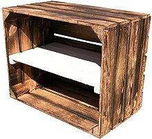 weinkisten regal g nstig online kaufen lionshome. Black Bedroom Furniture Sets. Home Design Ideas