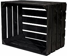 weinkisten regal g nstig online kaufen lionshome. Black Bedroom Furniture Sets. Home Design Ideas