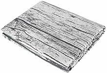 Holzmaserung Muster Tischdecke, Holzmaserung