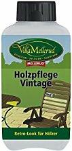 Holzpflege Vintage, 0,5 Liter