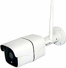 Hom-io la tua smart home SmartEye-4.1 WiFi-Kamera