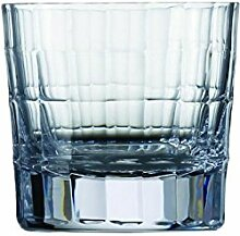 Homage Carat Wine Tumbler (Set of 2) by Schott