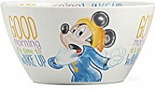 HOME 9366466 Set 12 Disney Risveglio Cc630