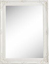 Home affaire Spiegel Antik, (1 St.) B/H: 63,5 cm x