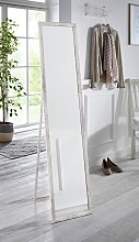 Home affaire Standspiegel B/H/T: 34 cm x 155 3