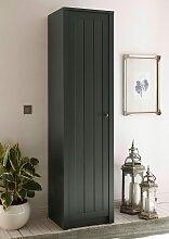 Home affaire Stauraumschrank Askot, Höhe 197 cm