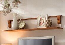 Home affaire Wandpaneel Adele, Breite 120 cm