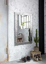Home affaire Wandspiegel B/H: 72 cm x 112