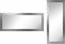Home affaire Wandspiegel B/H: 72 cm x 172