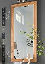 Home affaire Wandspiegel Dura, aus schönem
