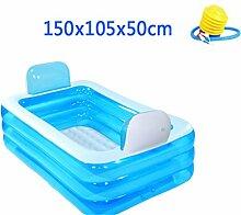 Home Aufblasbare Schwimmbäder Aufblasbare