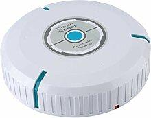 Home Auto Cleaner Robot Intelligent