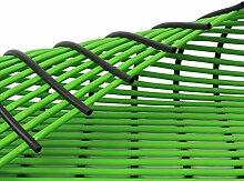 Home Badematte/Bad-anti-rutsch-matte/Wasserkissen/Dusche Geschmacklos Pad-E 60x90cm(24x35inch)