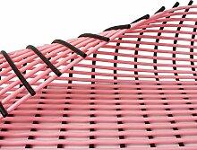 Home Badematte/Bad-anti-rutsch-matte/Wasserkissen/Dusche Geschmacklos Pad-D 60x90cm(24x35inch)