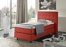 Home Collection24 Boxspringbett 90x200 cm mit