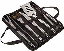 Home-Complete HC-1004 BBQ Grill Werkzeugset -