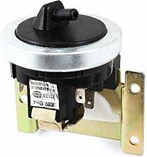 Home DC 6V Wasser Level Control Schalter für Haier Waschmaschine Waschmaschine