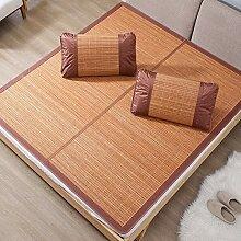 Home Decoration kühle Matte/Bambusmatte,