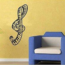 Home Decoration Tapeten Amp Art Viny Abnehmbare