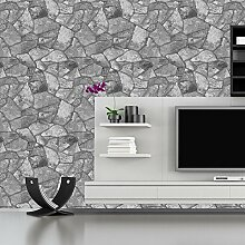 Home dekoration tapete, Personalisierte pvc