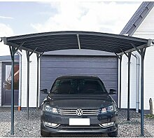Home Deluxe | Design Carport | Falo