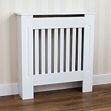 Home Discount Chelsea Radiator Cover mit