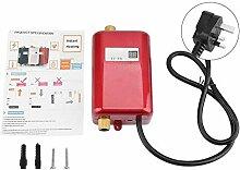 Home Durchlauferhitzer, 220V -240V 3000W