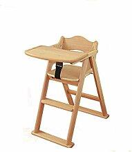 Home Einfachheit Baby Babystuhl Kindersitz