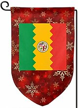 Home Flag,Los Angeles City Flagge Frohe