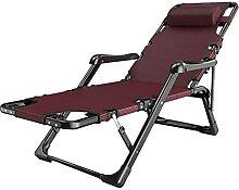 Home Freizeitstuhl Sun Lounger Recliner Chairs