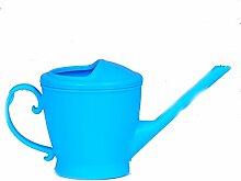Home garten wasser/wassertopf/gardening-tools/plastik langer mund sprinkler/wasser-dosen/flower wassertopf-A