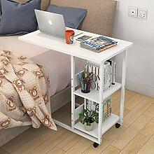 Home Kompakt Computer Schreibtisch,tabelle Overbed