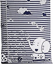Home Küche Baby-Badetücher Strandtücher Bettwäsche Bad-Accessoires No.18