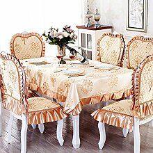 Home Küche European Style Gartentisch Spitze