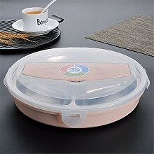 Home Live Lunch Boxen lunch bento box container