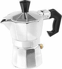 Home Mokita Kaffeemaschine, Kunststoff,