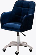 Home Office Stuhl Drehstuhl Computer