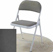 Home / Outdoor Freizeit Stuhl Falten Bürostuhl,