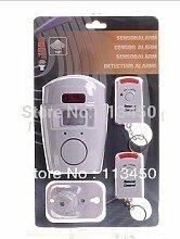 Home System 2Fernbedienung Wireless IR Infrarot