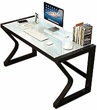 Home Table Computertisch Abnehmbarer Computertisch