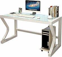 Home Table Computertisch Wand tbale Eisenlegierung