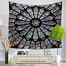 Home Tapestry, Mandala druckerei, Simple