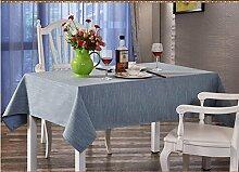 Home Tischdecke Tisch Tischdecke Tischdecke Tischdecke Tischdecke Tischdecke Tischdecke Tischdecke ( Farbe : A , größe : 90*90cm )