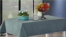 Home Tischdecke Tisch Tischdecke Tischdecke Tischdecke Tischdecke Tischdecke Tischdecke Tischdecke ( Farbe : B , größe : 138*138cm )