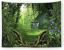 Home Wandteppiche,Wand hängen Wand Dekoration