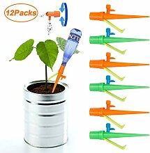 Homealexa Automatisch Bewässerung Set