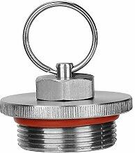 Homebrew Keg Deckel - Homebrew Mini Bierdeckel mit