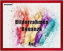 Homedecoration Bilderrahmen Bonanza Bildgröße 46