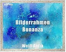 Homedecoration Bilderrahmen Bonanza Bildgröße 60